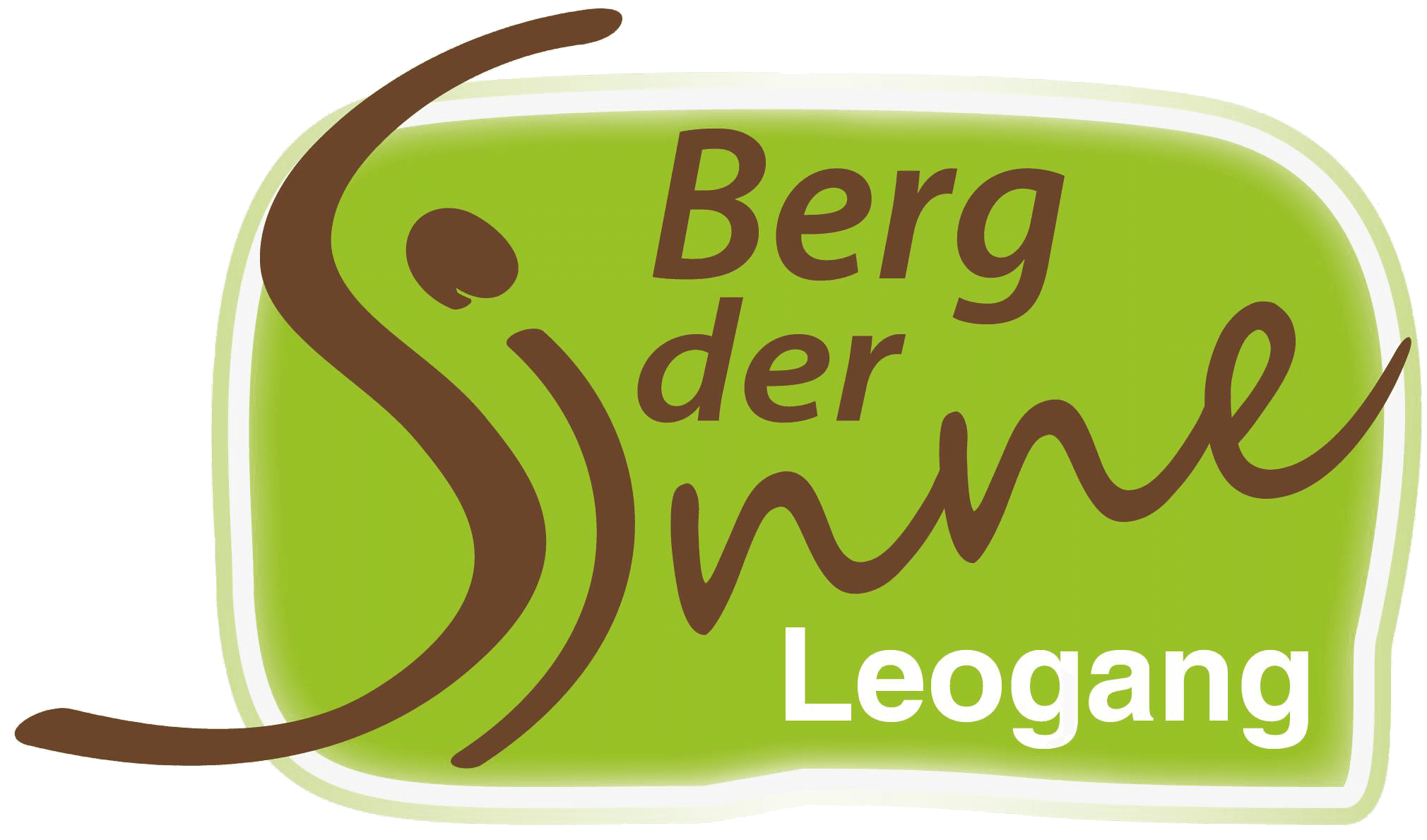 Image not available: 'bergDerSinne.png'